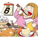 肥満から脂肪肝