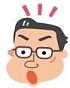 ウイルス性肝機能障害